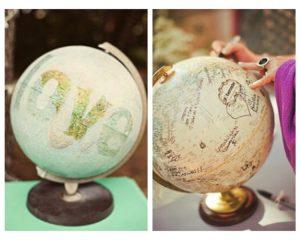 Globe-Guest-Book-sarah-young