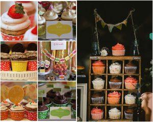 Cupcake-food-bar-sarah-young