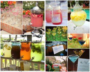Lemonade-Bar-sarah-young