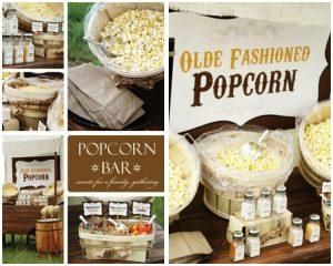 Popcorn-bar-sarah-young