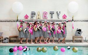 birthday-pool-sarah-young