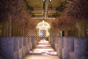 indoor-ceremony-week-4-sarah-young