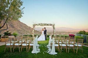 outside-wedding-sarah-young