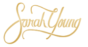sarah young events weddings planner testimonials