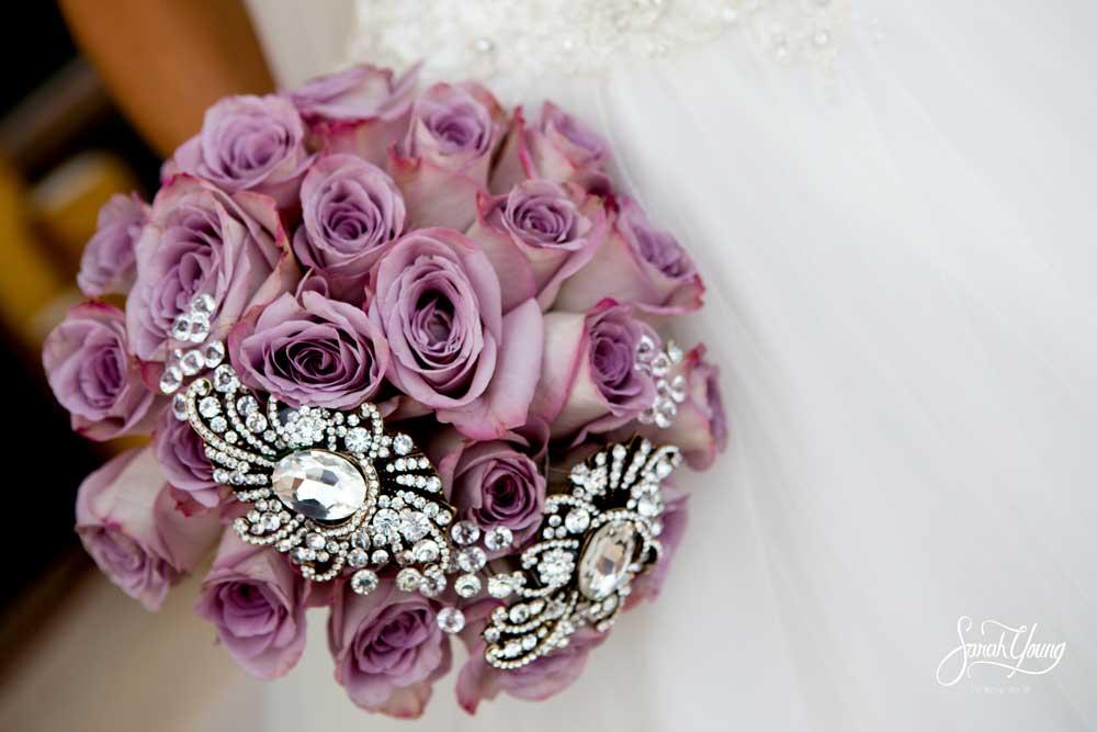 sarah young malta events weddings
