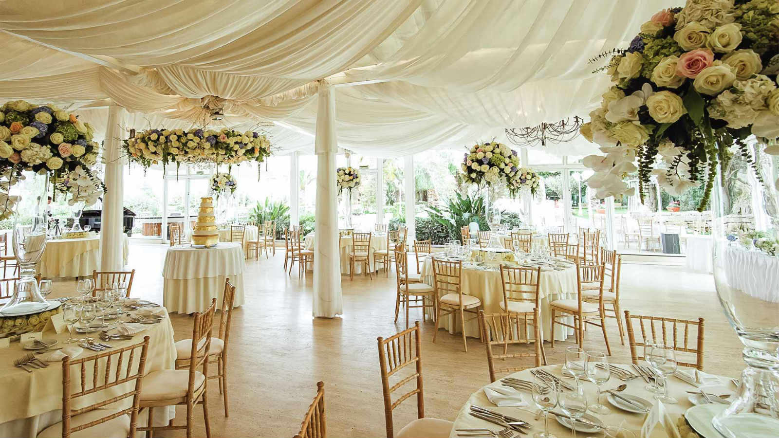 planner young sarah events malta luxury end homepage