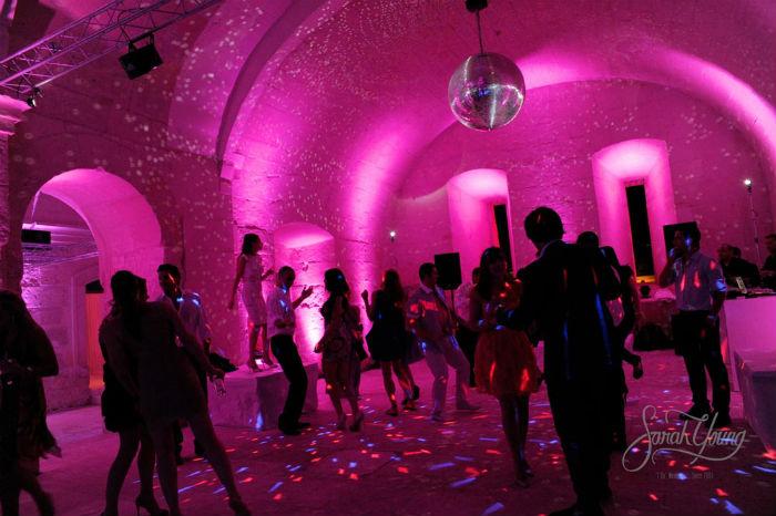 luxury-event-in-malta