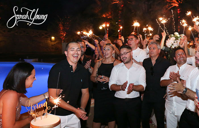 uxury-event-in-malta-sarah-young