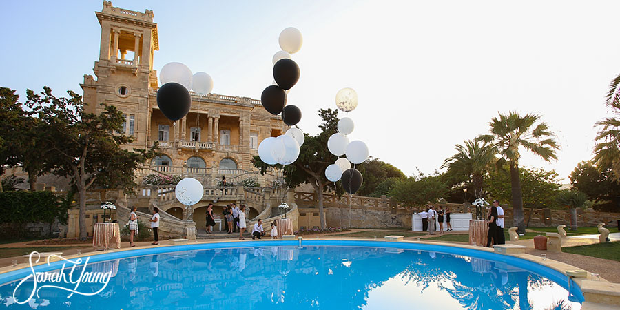 sarah-young-event-in-malta-venue