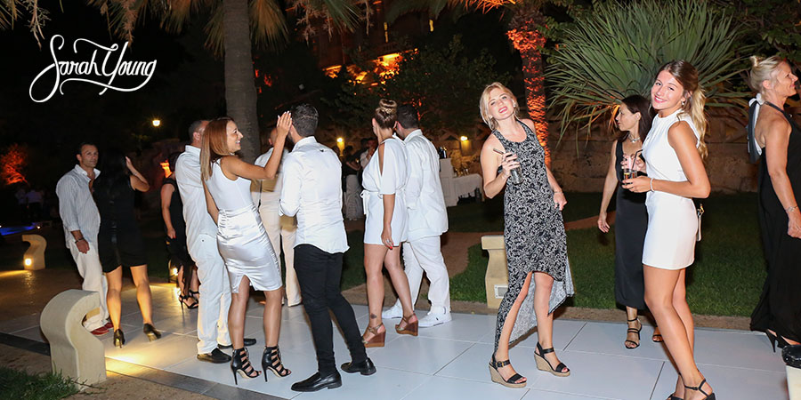 sarah-young-luxury-event-in-malta