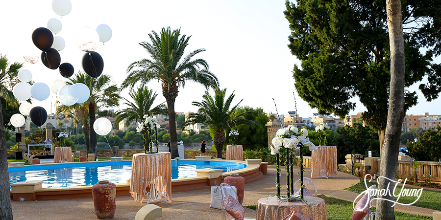 luxury-wedding-planner-in-malta