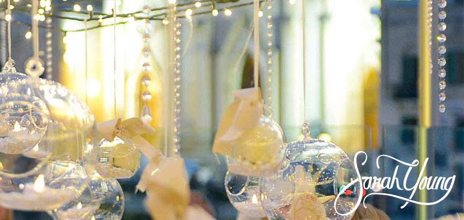 BOLDER-AND-BRIGHTER-IDEAS-FOR-YOUR-WEDDING-IN-MALTA-3