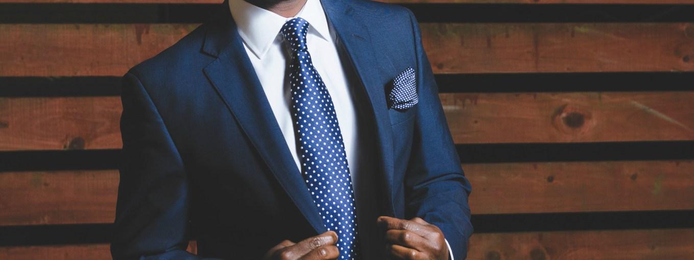 Top-grooming-tips-wedding-malta-sarah-young