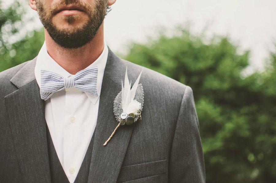 bearded-groom-grooming-tips-wedding-malta-sarah-young