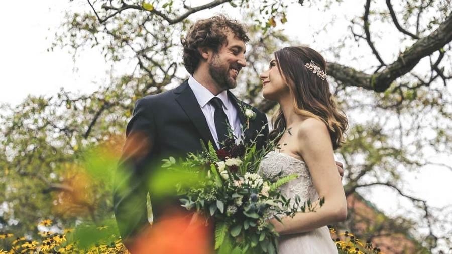 smiling-groom-grooming-tips-wedding-malta-sarah-young