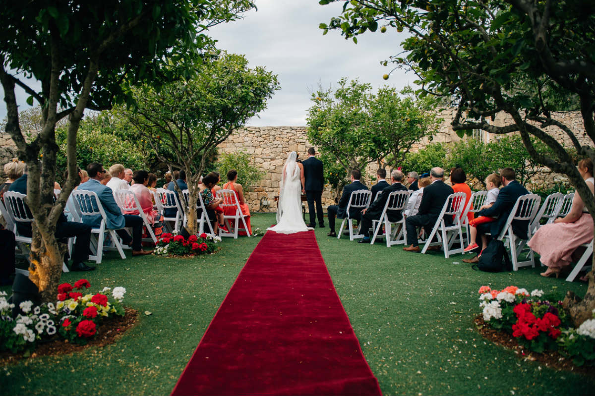 wedding-planning-guide-malta