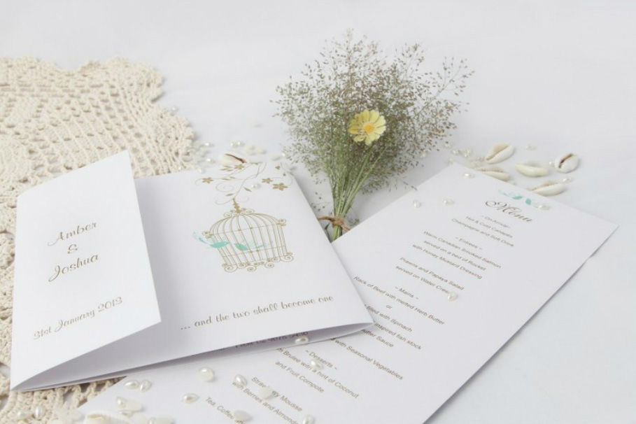 White-wedding-invitations-wedding-inspiration-sarah-young
