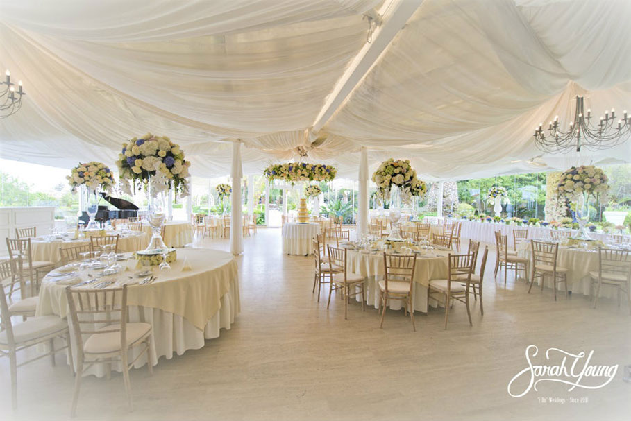 all-white-wedding-decor-inspiration-sarah-young
