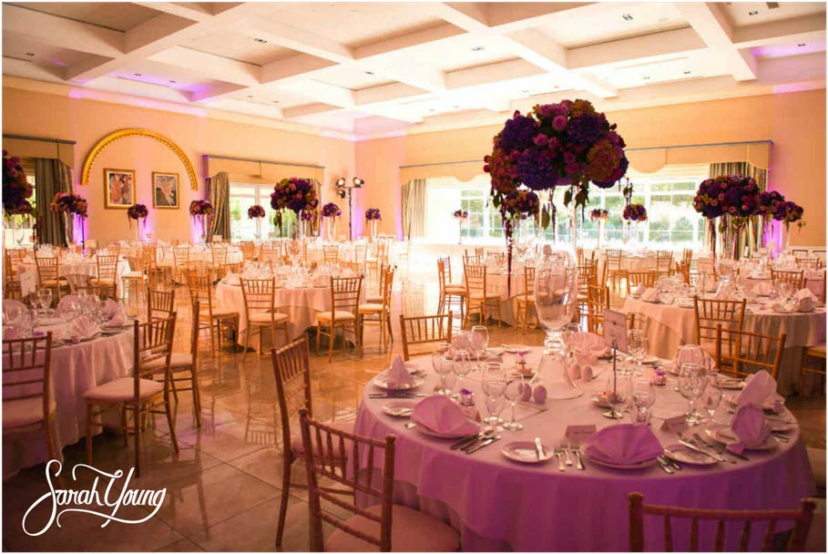Bright-beautiful-summer-wedding-colour-trends-Sarah-young-fuchsia