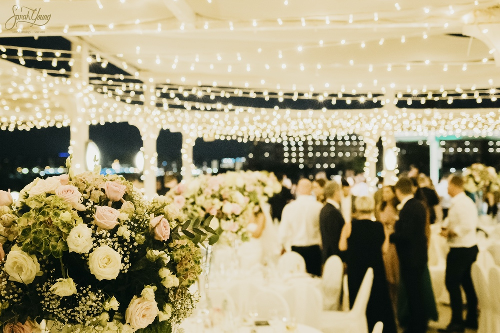 Sarah Young Portfolio 2019 - Destination Wedding Planner