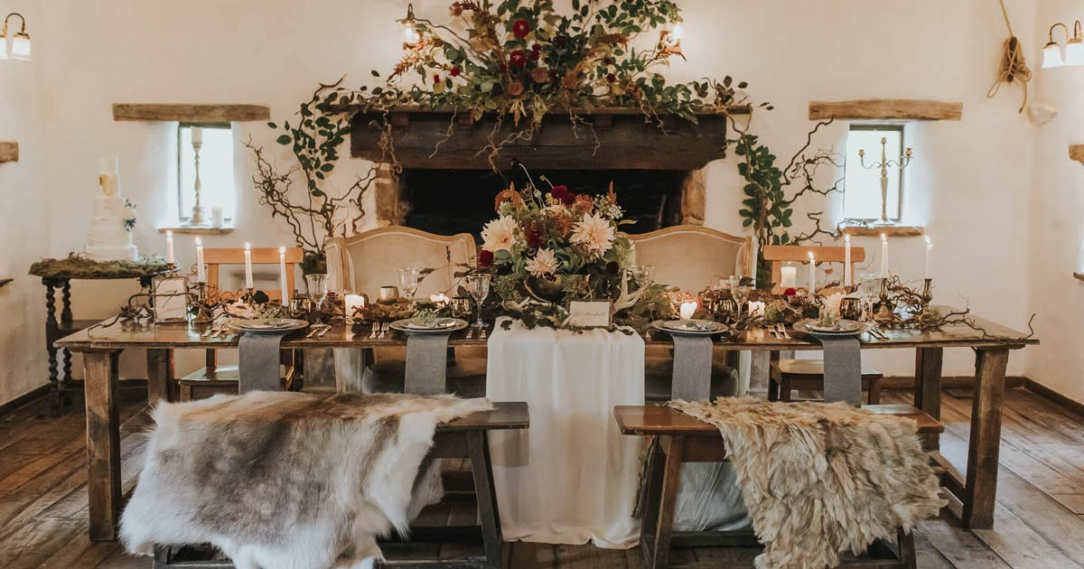 Ways-to-Keep-You-and-Your-Guests-Warm-at-Your-Winter-Wedding-Sarah-Young-Events-1
