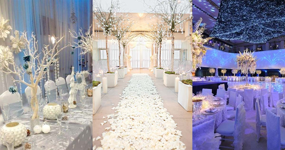 sarah-young-How-to-Create-a-Magical-Winter-Wonderland-Wedding-Day-1