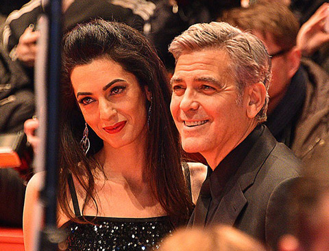 sarah-young-rox.co.uk-wits-george_amal