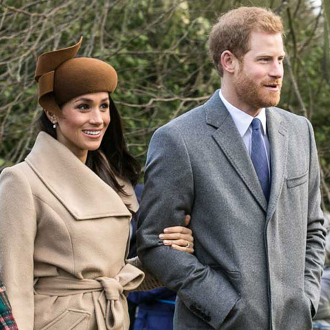 sarah-young-rox.co.uk-wits-harry_meghan