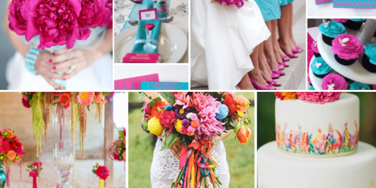 spring-trends-2019-bright-bold-sarah-young-events