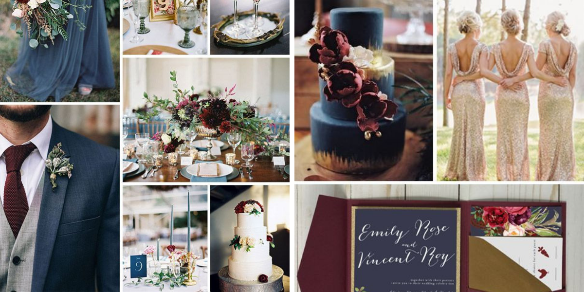 spring-trends-2019-dark -dreamy-sarah-young-events