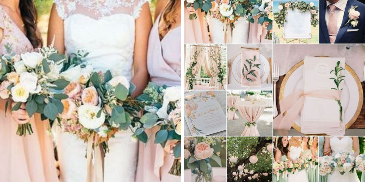 spring-trends-2019-fairy-hues-sarah-young-events