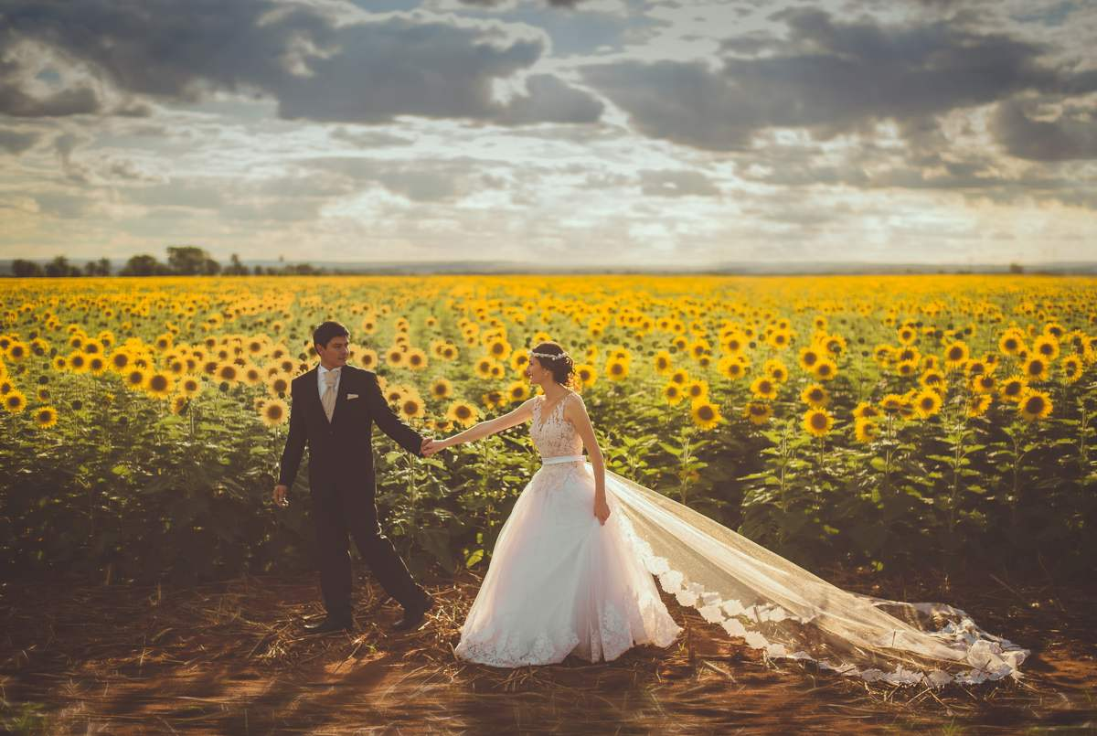 spring-wedding-colour-trends-sarah-young-events