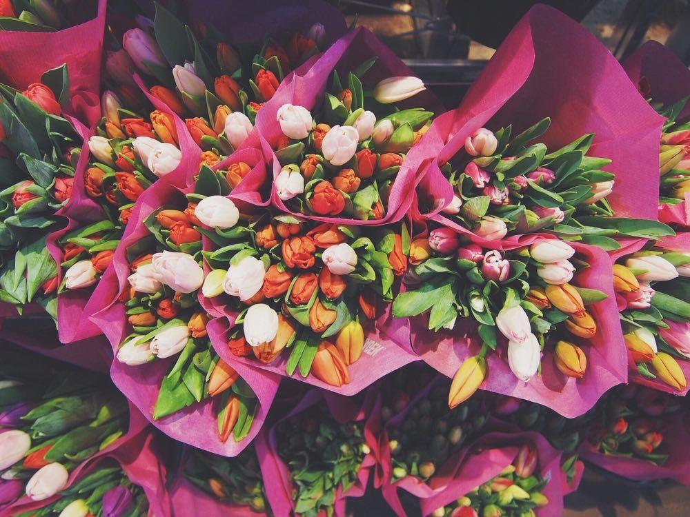 flower-assortment-ask-your-wedding-florist-sarah-young-events