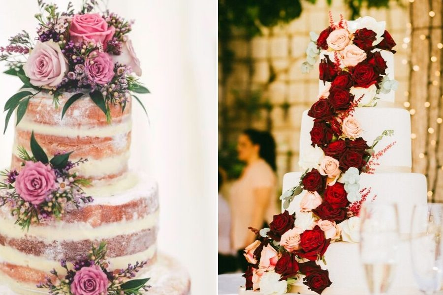botanical-wedding-cake-ideas-sarah-young