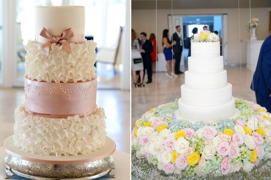 tall-tier-wedding-cake-ideas-sarah-young