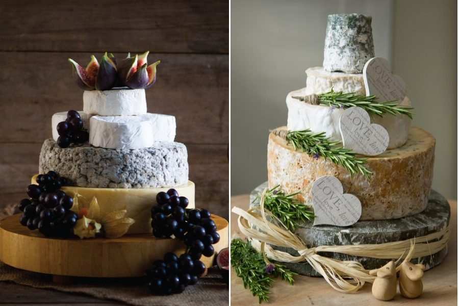 tier-of-cheeses-wedding-cake-ideas-sarah-young