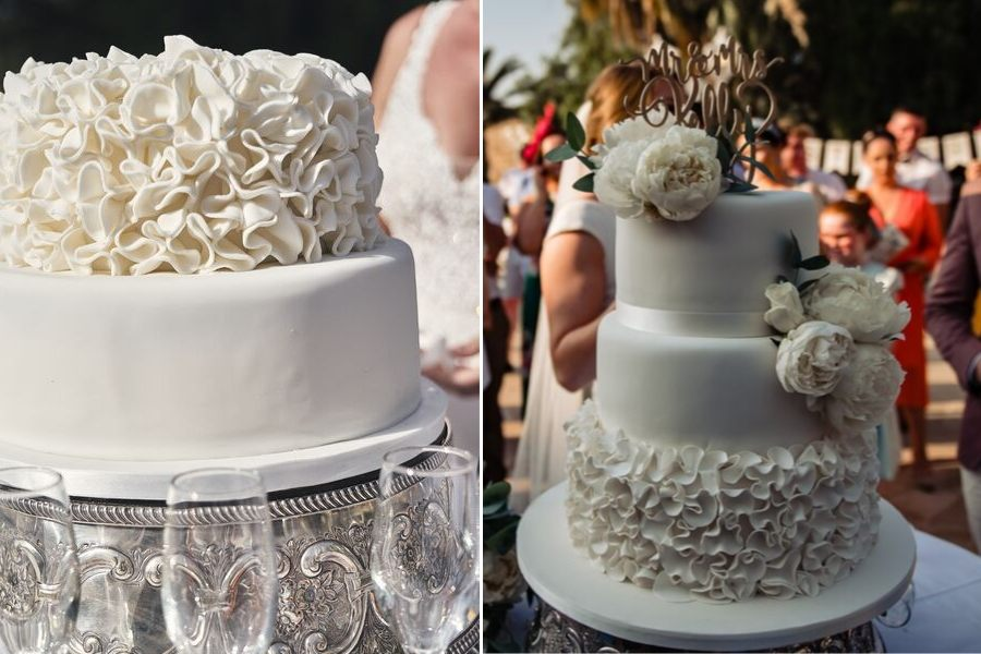 vertical-ruffles-wedding-cake-ideas-sarah-young