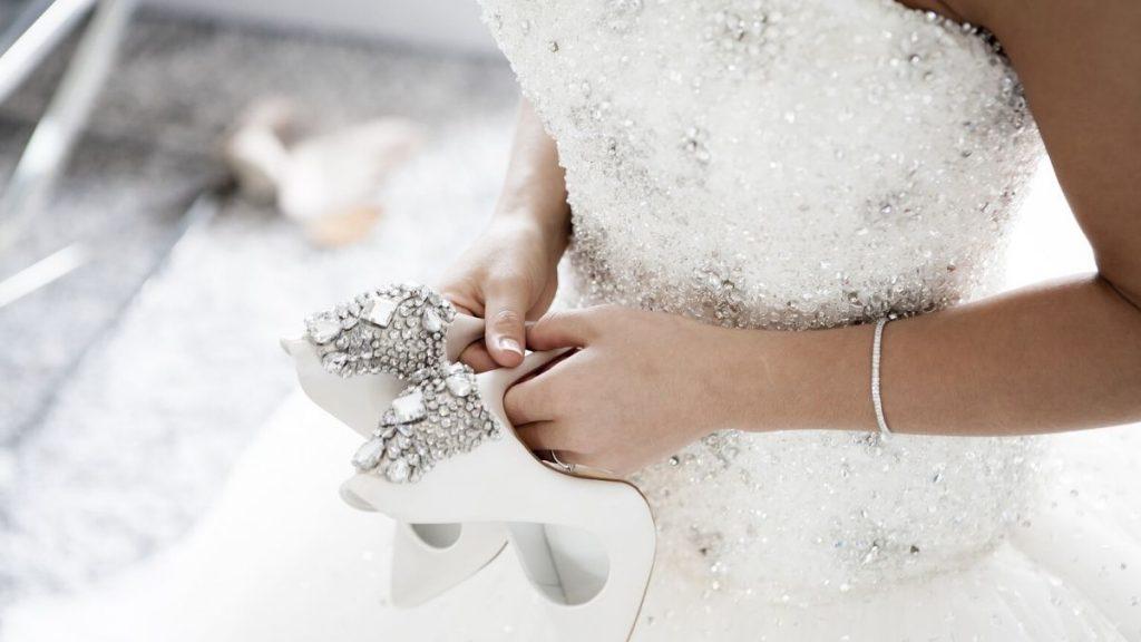 diamonds-what-wedding-dress-Sarah-young