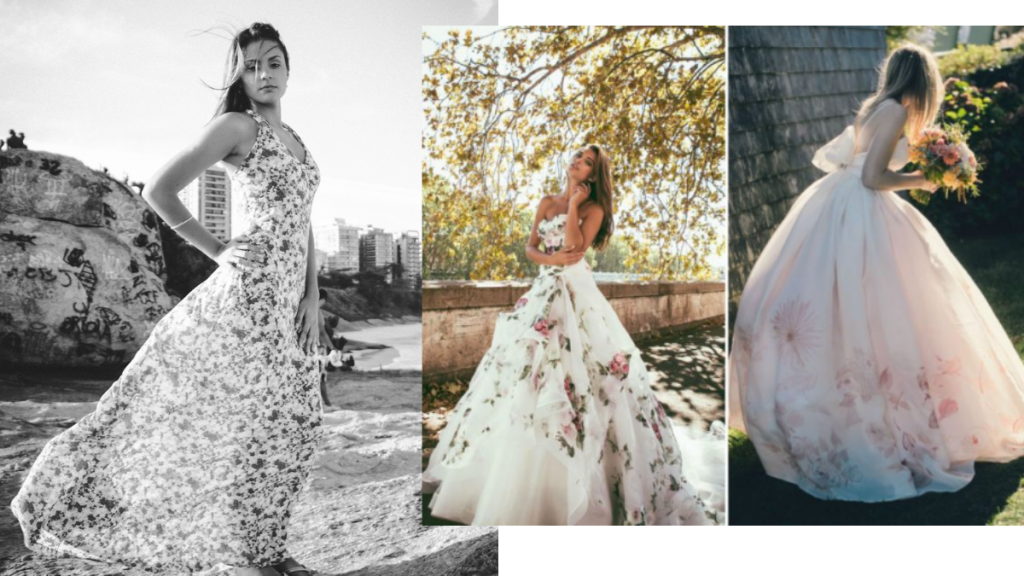 floral-what-wedding-dress-Sarah-young