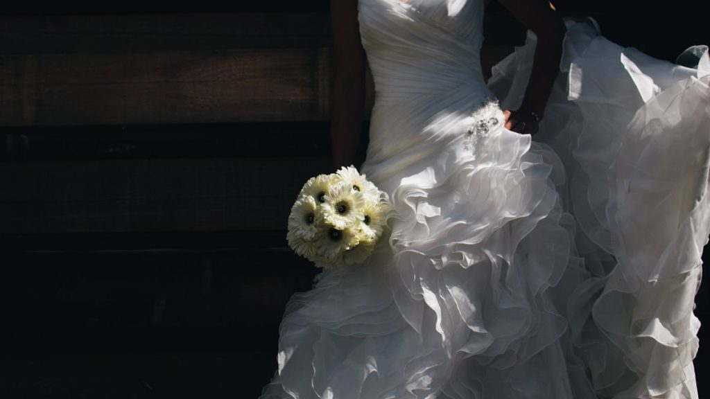ruffles-what-wedding-dress-Sarah-young