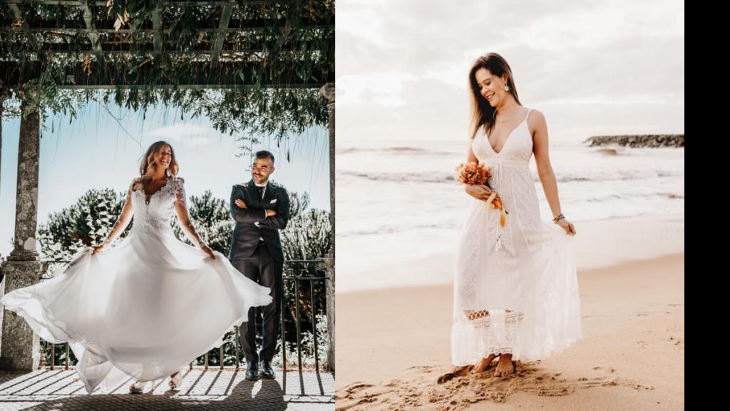 waist-drop-what-wedding-dress-Sarah-young