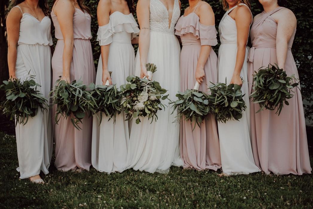 what-makes-a-good-wedding-dress-blog-sarah-young