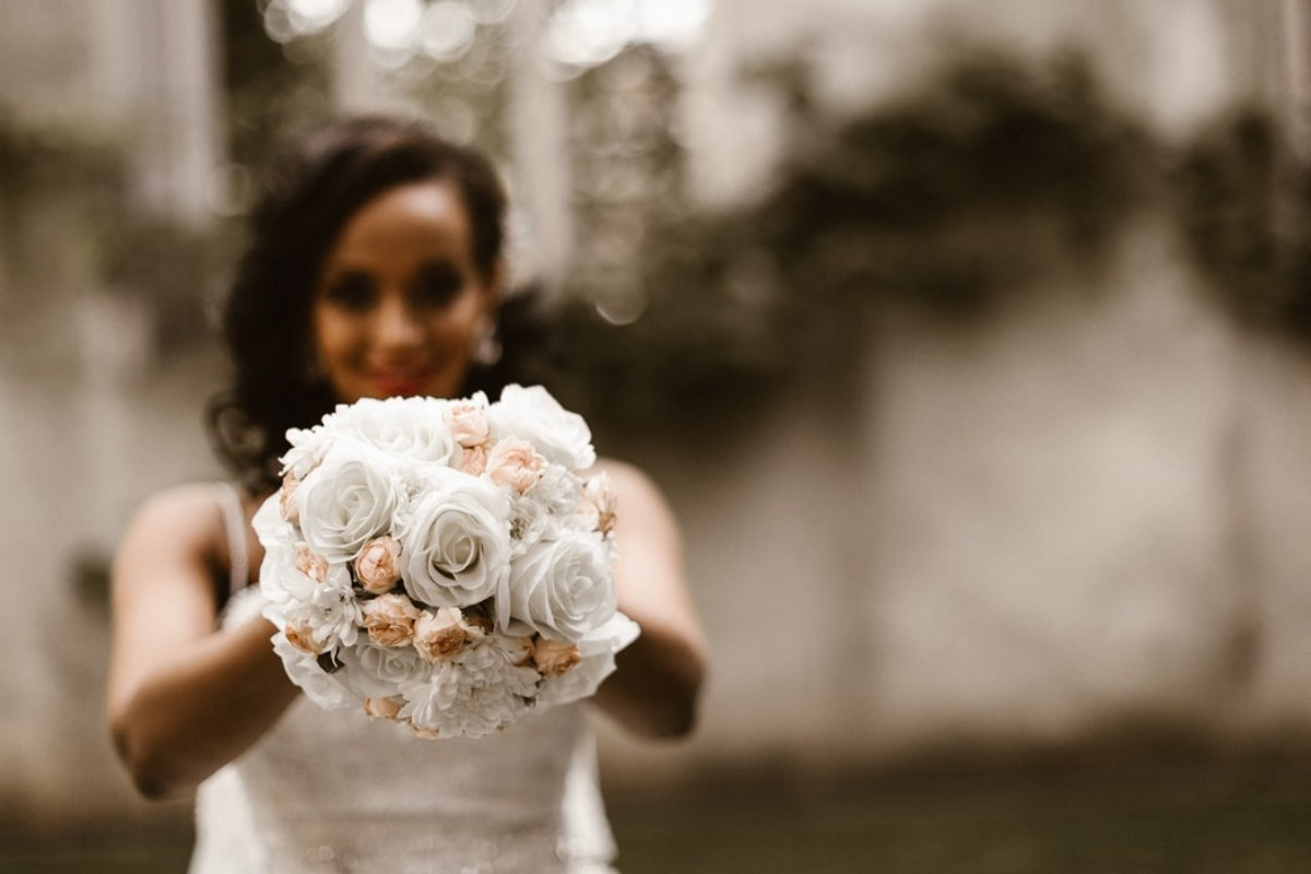 7-beautiful-&-brilliant-bridal-bouquets-blog-sarah-young