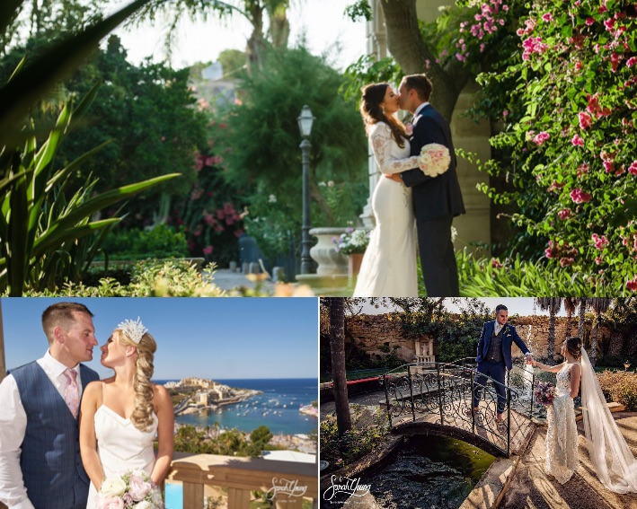 destinationweddings-sarahyoung2