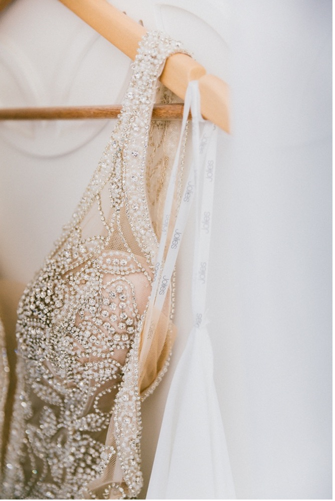 Sarah Young interviews one of her exclusive photographers to find out what's really important when selecting your wedding photographer.